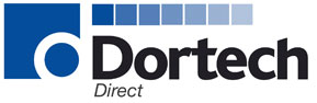Welcome To Dortech Direct