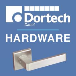 Dortech Hardware
