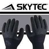 Skytec Gloves