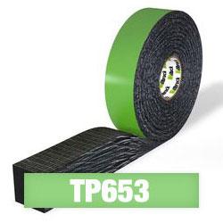 TP653 Trio x