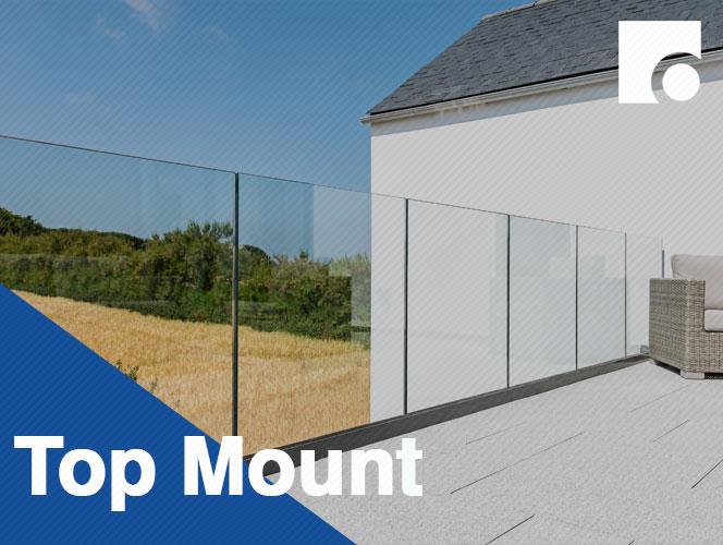 Top Mount