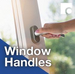 Window Handles