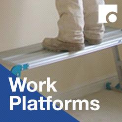 Work Platforms