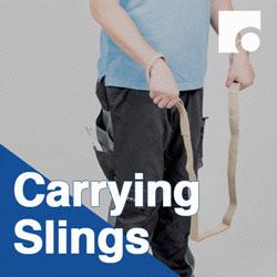 Carrying Slings