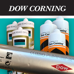 Shop by Dow Corning