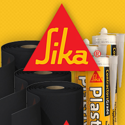 Shop by Sika