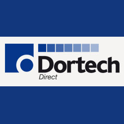 Shop by Dortech