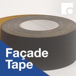 Façade Tape