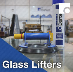 Glass Lifters