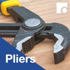 Pilers