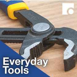 Everyday Tools