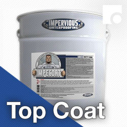 Waterproofing Top Coats