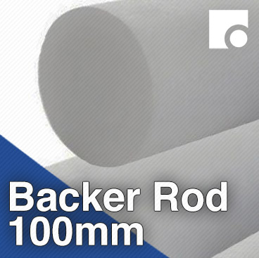 100mm Backer Rod