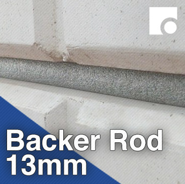 13mm Backer Rod