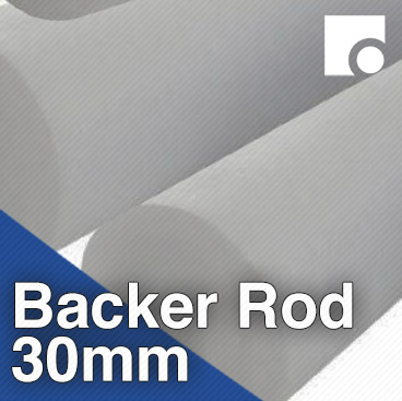 30mm Backer Rod