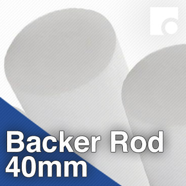 40mm Backer Rod