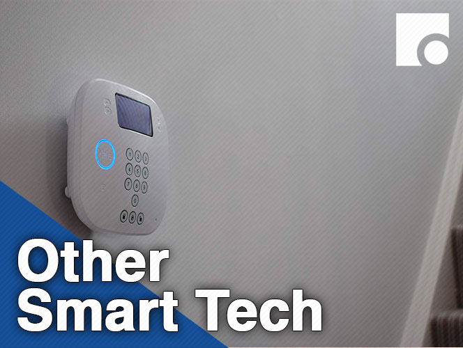 Other Smart Home