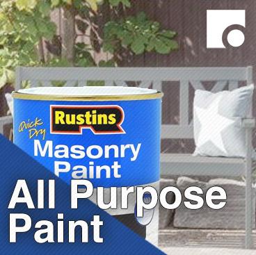 All Purpose Paint