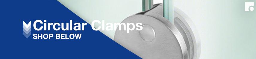 Circular Clamps