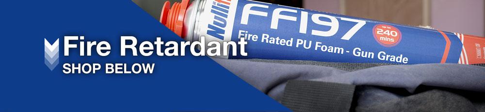 Fire Retardant