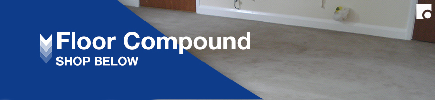Floor Compounds