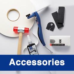 Q-Railing Accessories