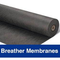 Breather Membranes