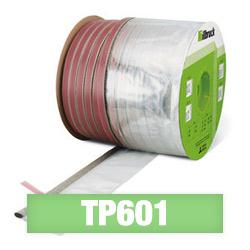 Illbruck TP601 Compriband e