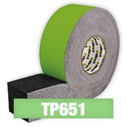 Tremco Illbruck TP651 Compriband Trio Tape