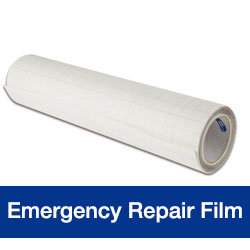 Emergency Repair Film