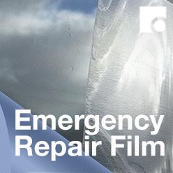Emergency Repair Film
