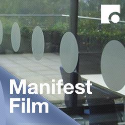 Manifestation Films