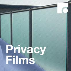 Privacy Films