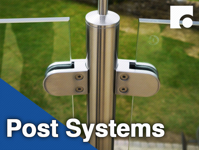 Posts Systems