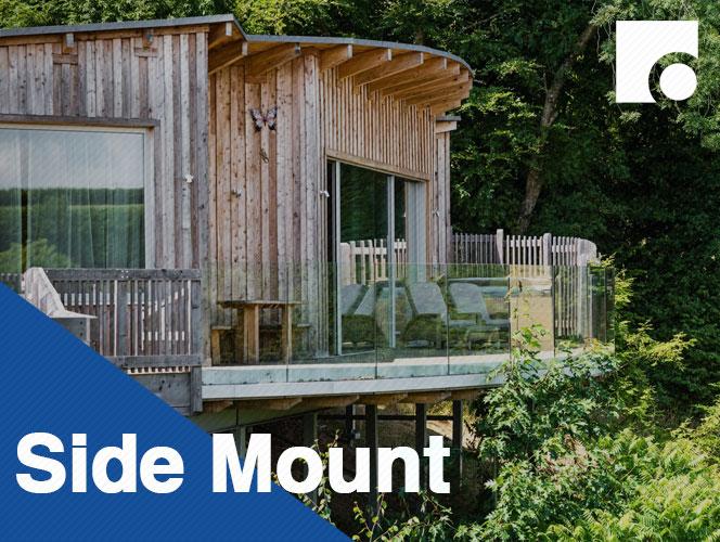Side Mount