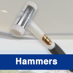 Hammer and Hatchets