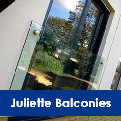 Juliette Balconies