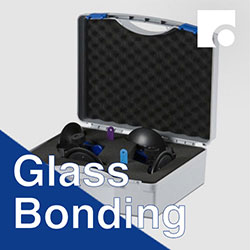 Glass Bonding Tools