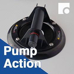 Pump Action