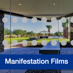 Manifestation Films