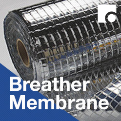 Breather Membranes