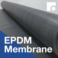 EPDM Membrane
