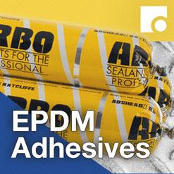 EPDM Adhesives