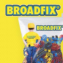 Broadfix