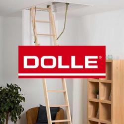 Dolle