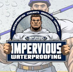 Impervious Waterproofing