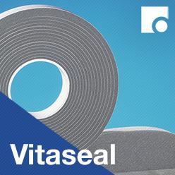 Vitaseal