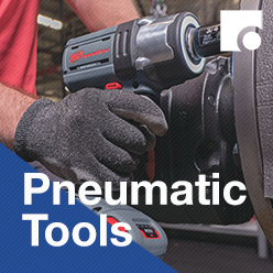 Pneumatic/Air Tools