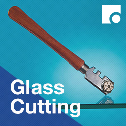 Glass Cutting