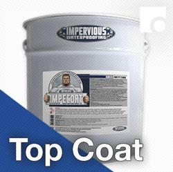Waterproofing Top Coats